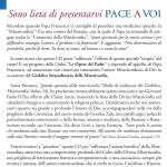 Booklet_v5-2