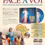 Loc_CD_PaceaVoi