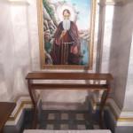 Icona di San Corrado